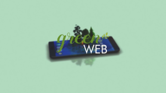 greenwebb