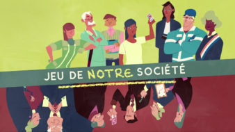 societé2